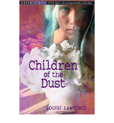 The Main Issues Arising in 'Children of the Dust' Essay Sample