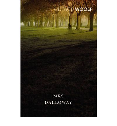 mrs dalloway introduction Introduction of topic virginia woolf's mrs dalloway is a modernist novel, which shows new techniques to express a different point of.