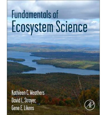 fundamentals environmental science The environmental science curriculum is multidisciplinary and strongly science and technology oriented the basic sciences and computational skills are at the core of each of the major's three options, but specific requirements make each option unique.