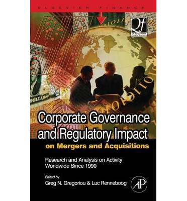 Mergers buy-outs | Download free eReader books