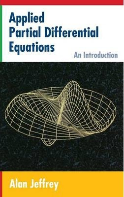 Differential calculus equations get free ebooks download free amazon kindle ebooks free applied partial differential equations an introduction pdf by alan jeffrey fandeluxe Images