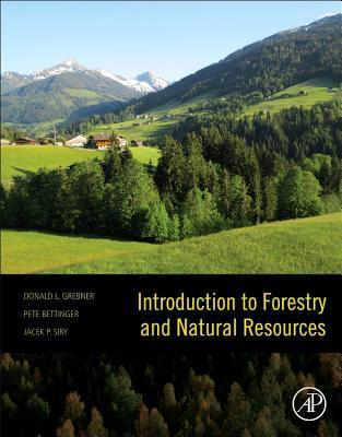 Introduction to Forestry and Natural Resources
