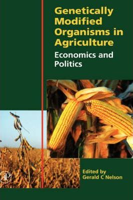 genetically modified organisms in agriculture environmental sciences essay Genetically modified food essay  chemical products used in agriculture and genetically modified crops  modified foods genetically modified organisms (gmo) and .