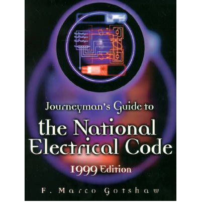 Journeymans Guide to the National Electrical Code