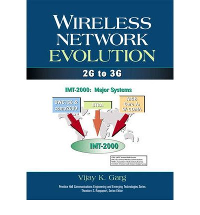 The evolution of WiFi standards: a look at 8011a/b/g/n/ac