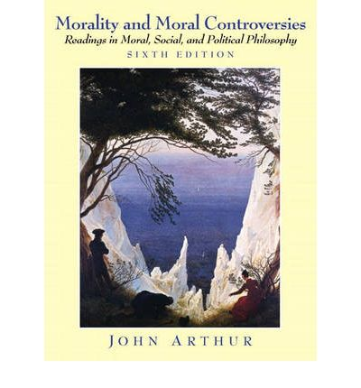 The moral and political thought of