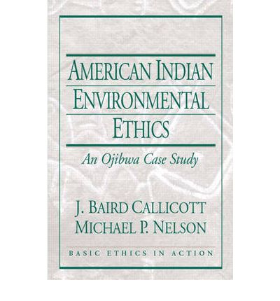 case studies on business ethics in india
