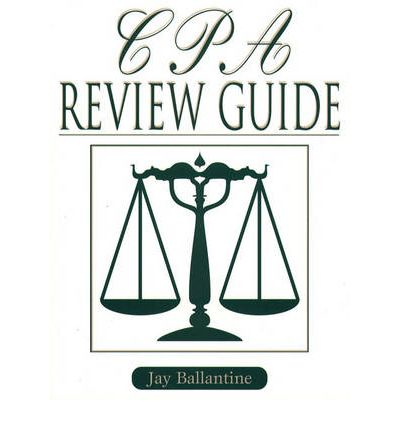 cpa law study guide By eliminating an exemption for firms with two or fewer cpas, the bill  the date  the governor signs the bill into law, to undergo and complete a peer review   with applicable professional standards in all material respects.