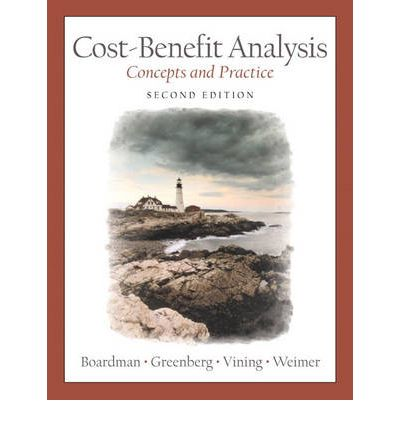 public finance cost benefit analysis Cba (cost-benefit analysis) what is cba (cost-benefit analysis) cost-benefit analysis (cba) is used to evaluate projects mainly from the public sector, and provides a guidance for solving problems that are associated with these projects read more financial-management-topic economy and finance.