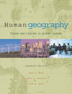 Regional geography | Download Free Books As PDF
