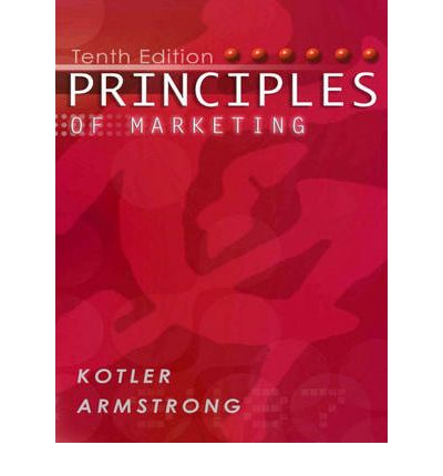 a review of philip kotler s marketing Find new ideas and classic advice on strategy, innovation and leadership, for global leaders from the world's best business and management experts.