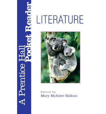 a literary analysis of welcome to hiroshima by mary jo salter Literary history, interpretation and analysis custom essay main points of your argument/literary analysis relevant quotations and citations from the texts.