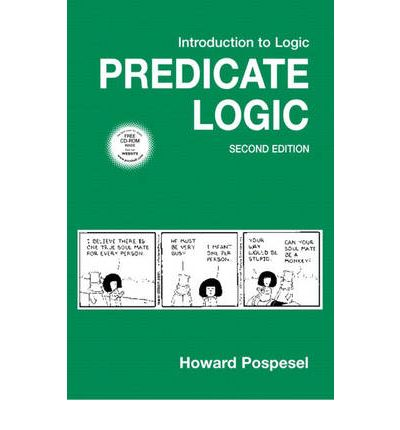 sentential logic by professor roy logical Start studying philosophy 120 exam 1 learn vocabulary sentential connective a logical operator that can join shorter.