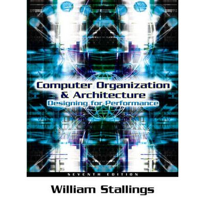computer organization and design fifth edition pdf