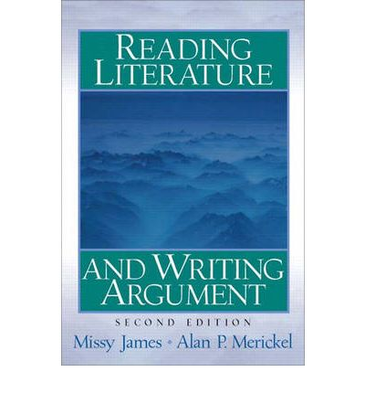 Aspects of literary history reading and