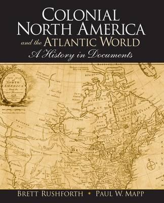 """a history of the united states of americas imperialism The turning point: european conquests of the americas (1492-1800) """"the discovery of america, and that of the passage to the east indies by the cape of good hope."""