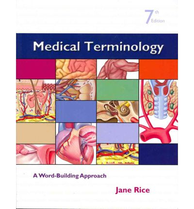 medical terminology a word building approach paperback The proven guide to learning medical vocabulary–now offering even more opportunities to learn, practice, and connect up-to-date vocabulary with real healthcare clients and careers this comprehensive, proven text offers a logical, simple system for learning medical vocabulary primarily by building terms from word parts.