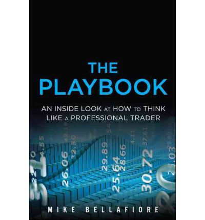 how to get my book off playbook