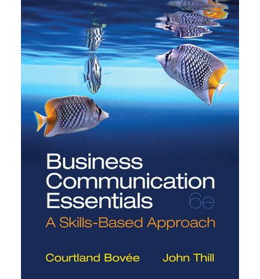 Business Communication