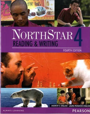Northstar reading and writing advanced sql