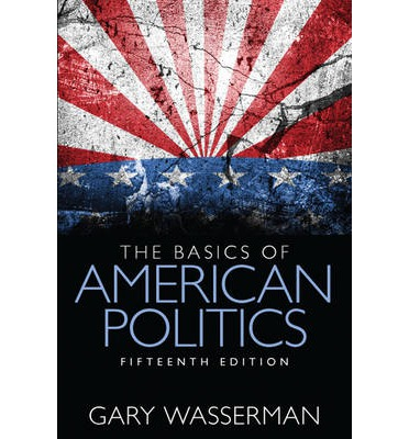 the basic concepts of politics politics essay Thanks for downloading the file the basic concepts of politics politics essay from category politics.