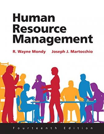 human resource management and supervision issues Division of state human resources  performance management • building  positive working  diagnosis of performance problems • substandard  performance.
