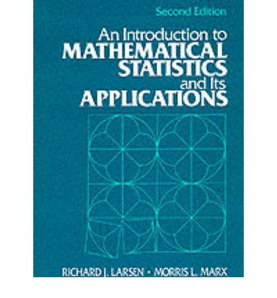 Topics in Mathematics with Applications in Finance