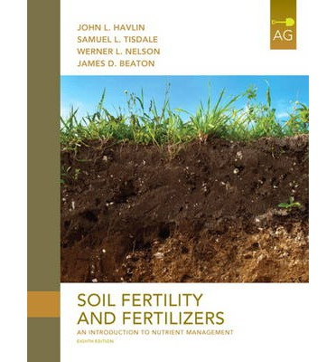 Fertilizers manures international e books downloads for Soil in english