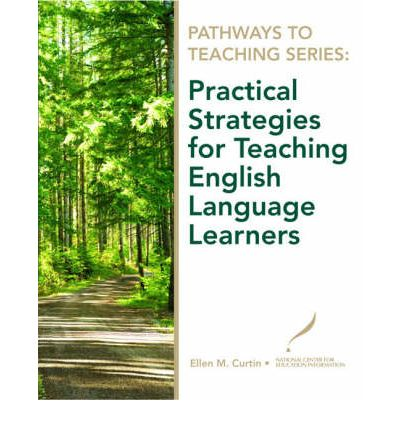 Special Education and ELLs: Recommended Resources