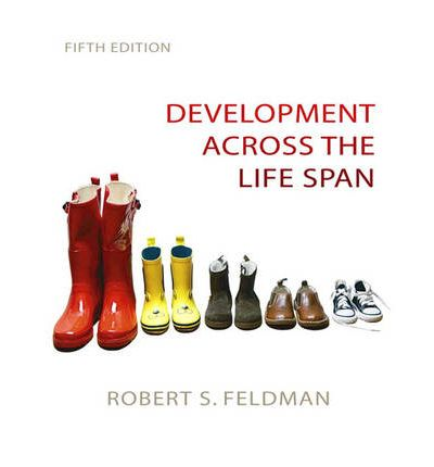 development across the life span Document directory database online development across the life span feldman development across the life span feldman - in this site is not the same as a answer encyclopedia you buy in a cassette growth or download off the web.