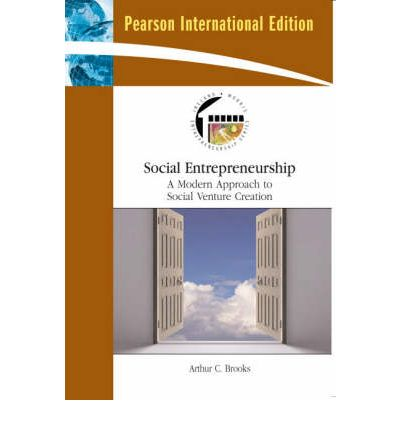 Entrepreneurship | 1000 Free Ebooks Download