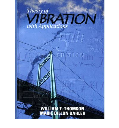 vibration theory For effective vibration isolation the isolator natural frequency should be vibration mounts offer good isolation read more.