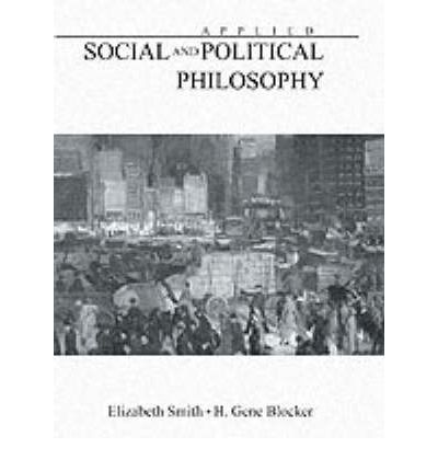 Sample Essay on Political Philosophy