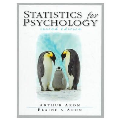 Understanding Research Methods and Statistics in Psychology by Helen ...