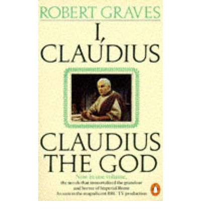 an analysis of fictional autobiographies claudius the god and augustus And of jesus we read that 'god anointed jesus of nazareth with the holy ghost and with power: who went about doing good, and healidg all that were oppressed of the devil for god.