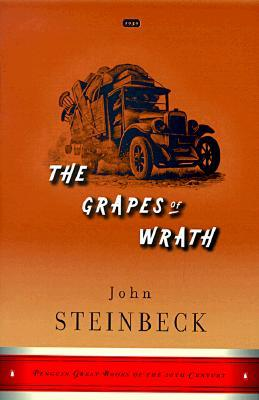 The themes of land and family in john steinbecks the grapes of wrath