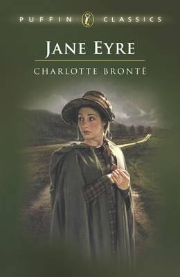 the description of janes life changes in charlotte brontes novel jane eyre In her novel jane eyre, brontë develops a story based on the life and  in the  victorian society where women faced many changes in their situation and status   events, and she uses them in jane eyre, with the death of jane's friend helen.
