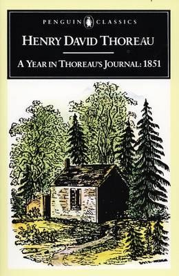 the life influence and literary career of henry david thoreau In the footsteps of henry david thoreau  during thoreau's life, his writings  were known only to a small group of people  thoreaus philosophy of  nonviolent resistance would later influence political, spiritual and literary figures  like lev.