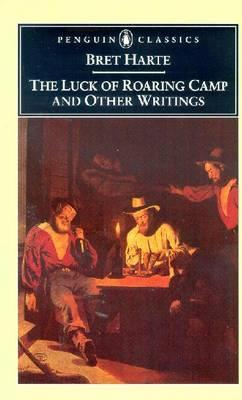 the luck of roaring camp Read the luck of roaring camp by bret harte by bret harte by bret harte for free with a 30 day free trial read ebook on the web, ipad, iphone and android.