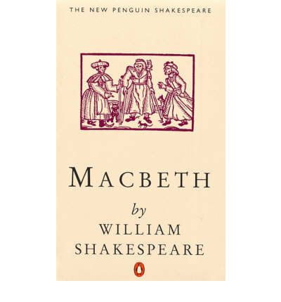 macbeths mistakes in shakespeares macbeth Thus the weird sisters are foretellers of macbeth's fate in shakespeare's primary source for macbeth, holinshed's chronicles, the weird sisters are goddesses of destinee, but they are far more sinister in shakespeare's version i discuss shakespeare's changes in an analysis of shakespeare's sources for macbeth.