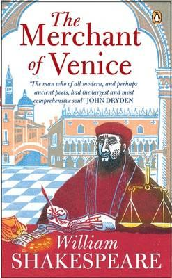 an introduction to the shakespeares portrayal of jews in the merchant of venice The merchant of venice william shakespeare introduction the shakespeare (see hamlet) the introduction & source of the play the relationship between characters story.