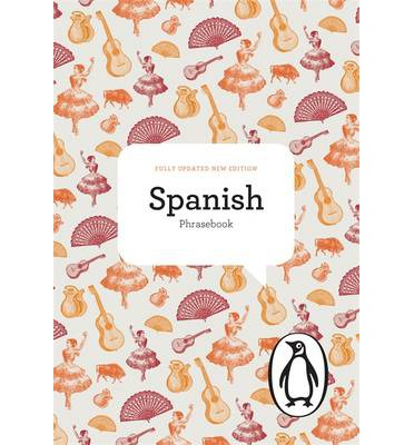spanish coursework phrases Useful guideline to a level coursework with useful vocabulary, expressions and  a suggested structure for writing skills good for writing about opinions and.