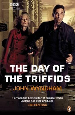 Triffids of the pdf the day