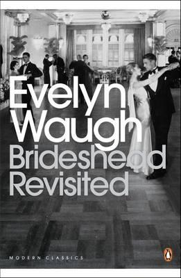 Brideshead Revisited: Sacred and Profane Memories of Captain Charles Ryder