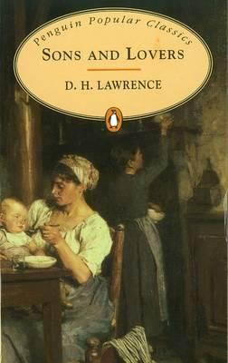 an introduction to the life of d h lawrence About women in love women in love, the novel that d h lawrence considered his best, is a powerful portrayal of two couples dynamically engaged in a struggle with themselves, with each other, and with life's intractable limitations.