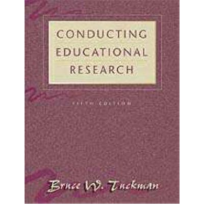 evaluating published research problems Res 722 a week 1 evaluating published research problems   buy solutions: .