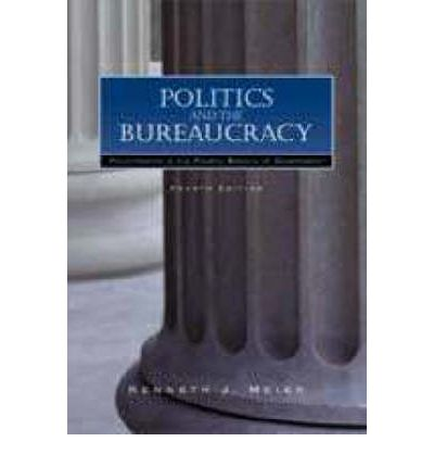 the american bureaucracy as a fourth branch in todays government A strong case can be made that the real government of the united states is not the congress, not the president, not the courts, not the constitution, but the federal bureaucracy the term big government in effect means more responsibilities for federal employees, who make up the federal bureaucracy.