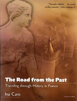 The Road from the Past