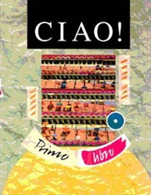 best sellers ebook library ciao bk 1 9780174392248 by ciao bk 1 fandeluxe Ebook collections
