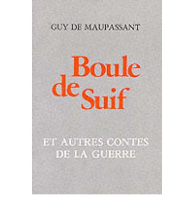 an analysis of the eccentric narrator in the story the terror by guy de maupassant An analysis of the eccentric narrator in the story the terror by guy de maupassant popular admission paper ghostwriters sites us,.